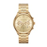 Michael Kors Merrick Watch MK8638
