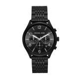 Michael Kors Merrick Watch MK8640
