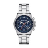 Michael Kors Watch MK8641