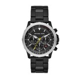 Michael Kors Gents Watch MK8643