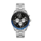 Michael Kors Gents Watch MK8682