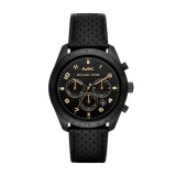 Michael Kors Gents Watch MK8705