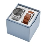 Skagen Watch Set SKW1097