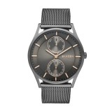 Skagen Holst Watch SKW6180