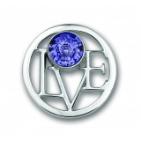 MI MONEDA COIN SW-LV-14-L