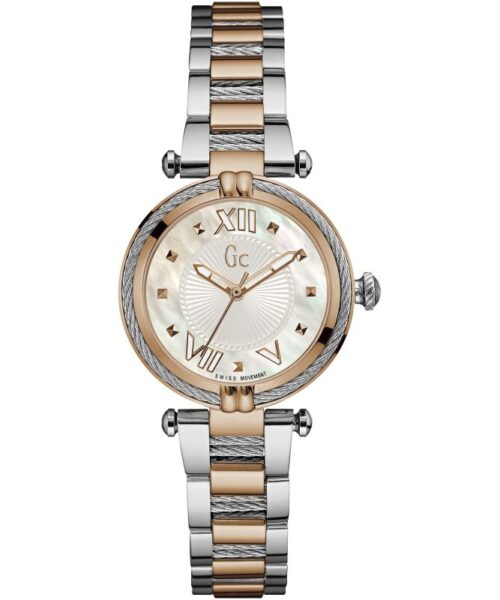 Ladychic Watch Y18002L1